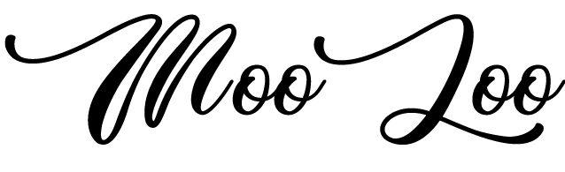 MOOLOO|洋楽の翻訳・英語の勉強・雑談
